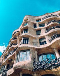 48 Hours In Barcelona | Jayride.com