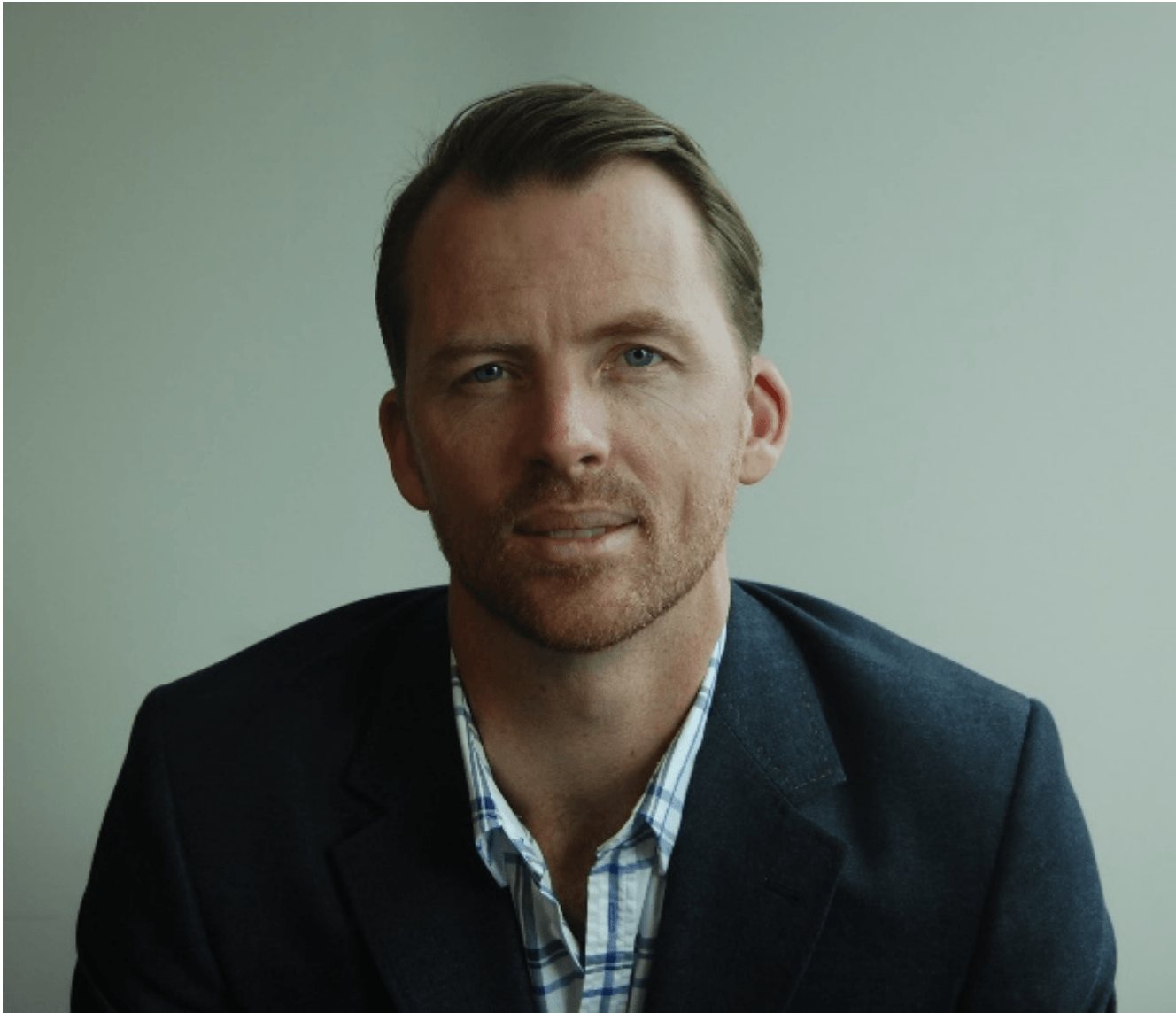 Jayride Appoints First Chief Commercial Officer – Simon Carson