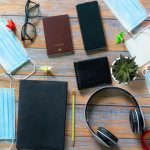 Your Essential Pre-Flight Travel Checklist